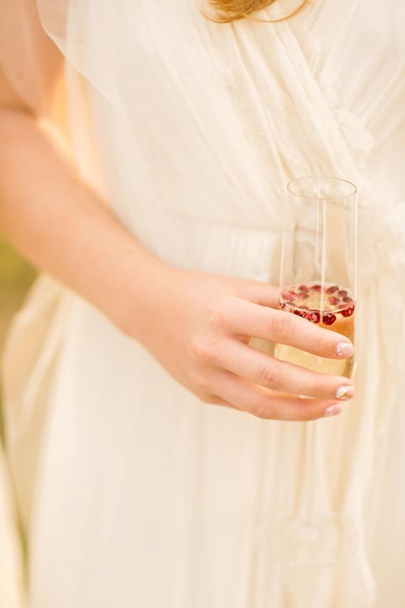 Pomegranate-wedding-ideas-27