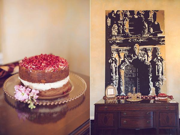 c-bohemian-luxe-winter-wedding-064