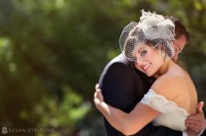 09-curtis-center-wedding