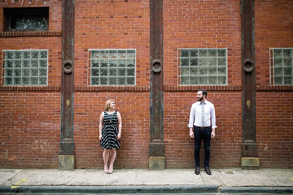 Erica-and-Dan_013