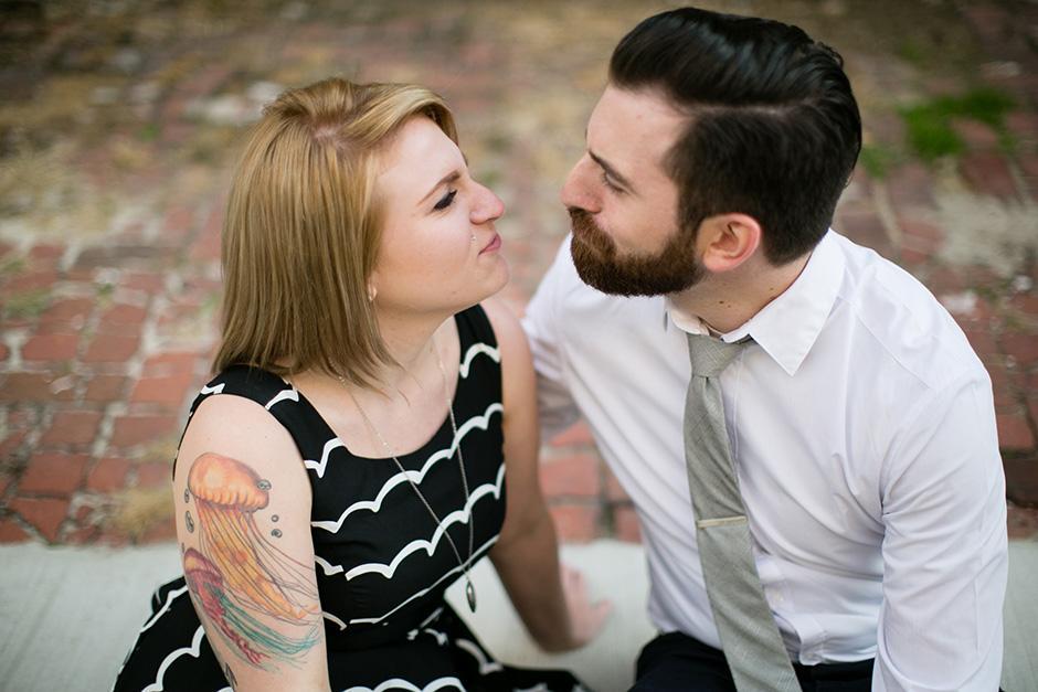 Erica-and-Dan_032