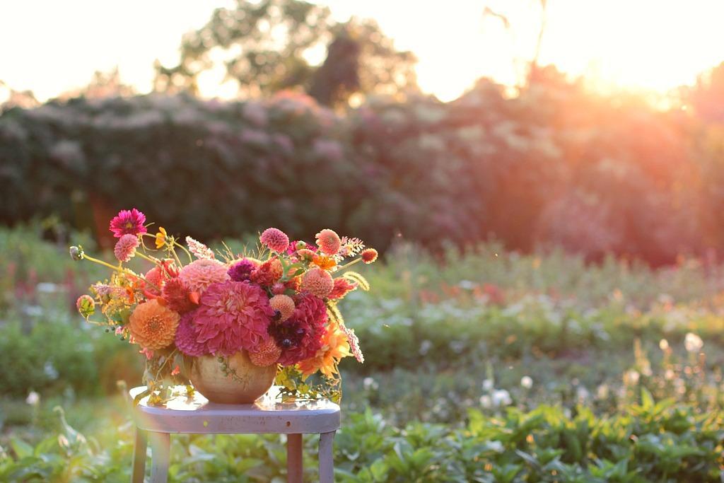 Love 'n Fresh Flowers3 (2)