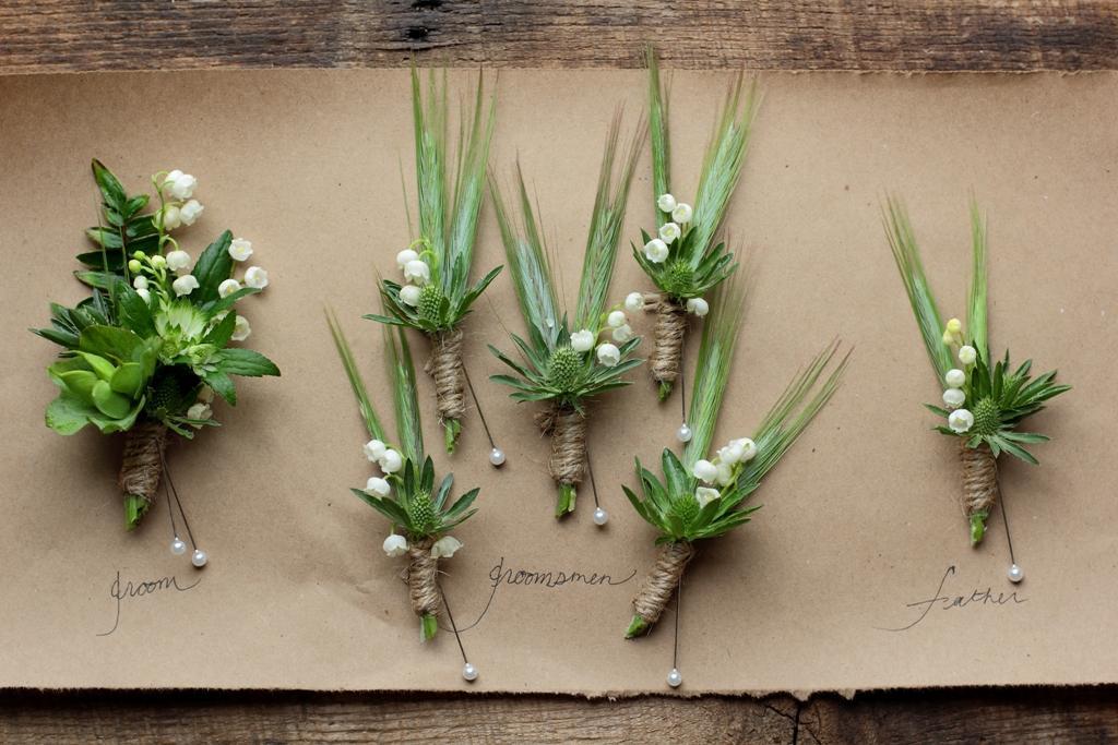 Love-n-Fresh-Flowers6
