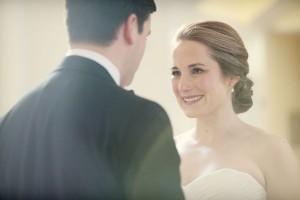 Philadelphia-Wedding-Planner-Event-Planning-New-Jersey-Delaware-First-Look-Winter-Wedding-Pictures-bride-Groom