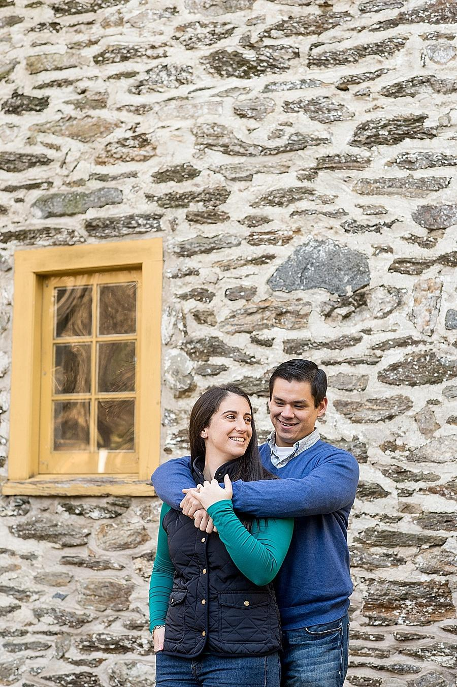 melissa-kelly-philadelphia-engagement-photo-03