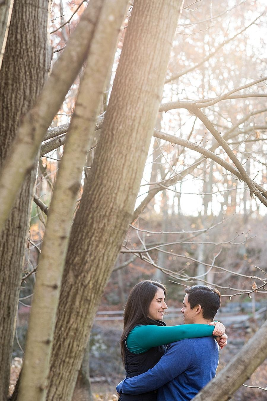 melissa-kelly-philadelphia-engagement-photo-05