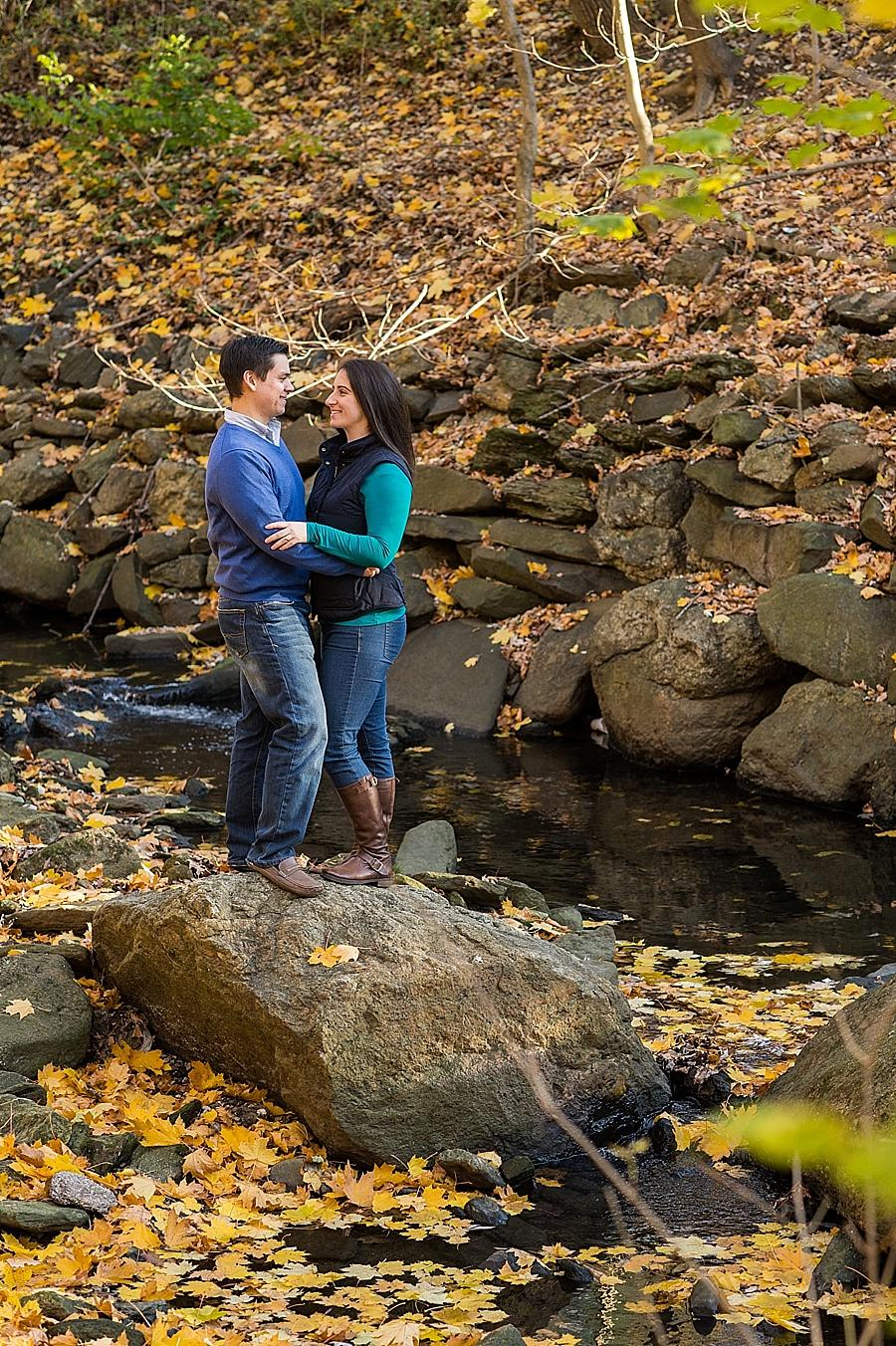 melissa-kelly-philadelphia-engagement-photo-07