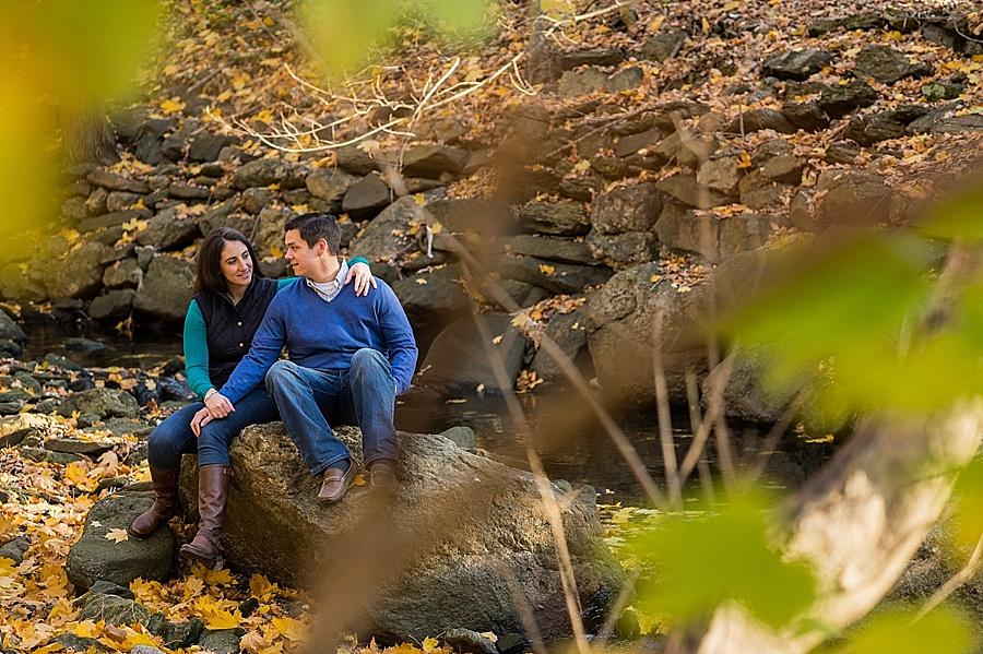 melissa-kelly-philadelphia-engagement-photo-08
