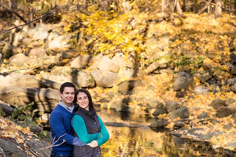 melissa-kelly-philadelphia-engagement-photo-09