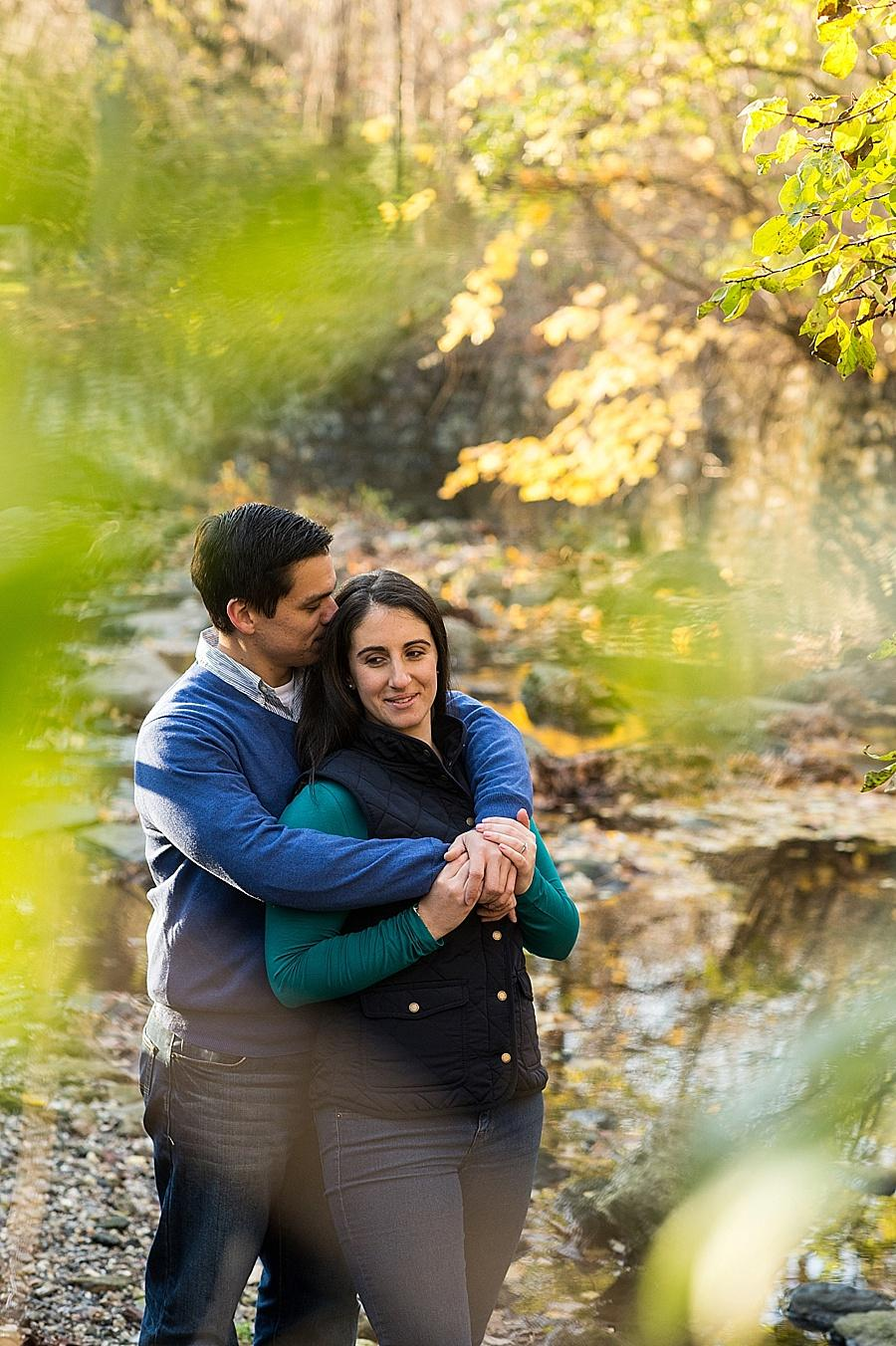melissa-kelly-philadelphia-engagement-photo-14