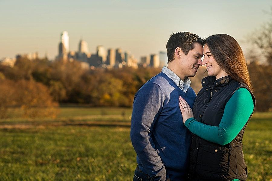 melissa-kelly-philadelphia-engagement-photo-17