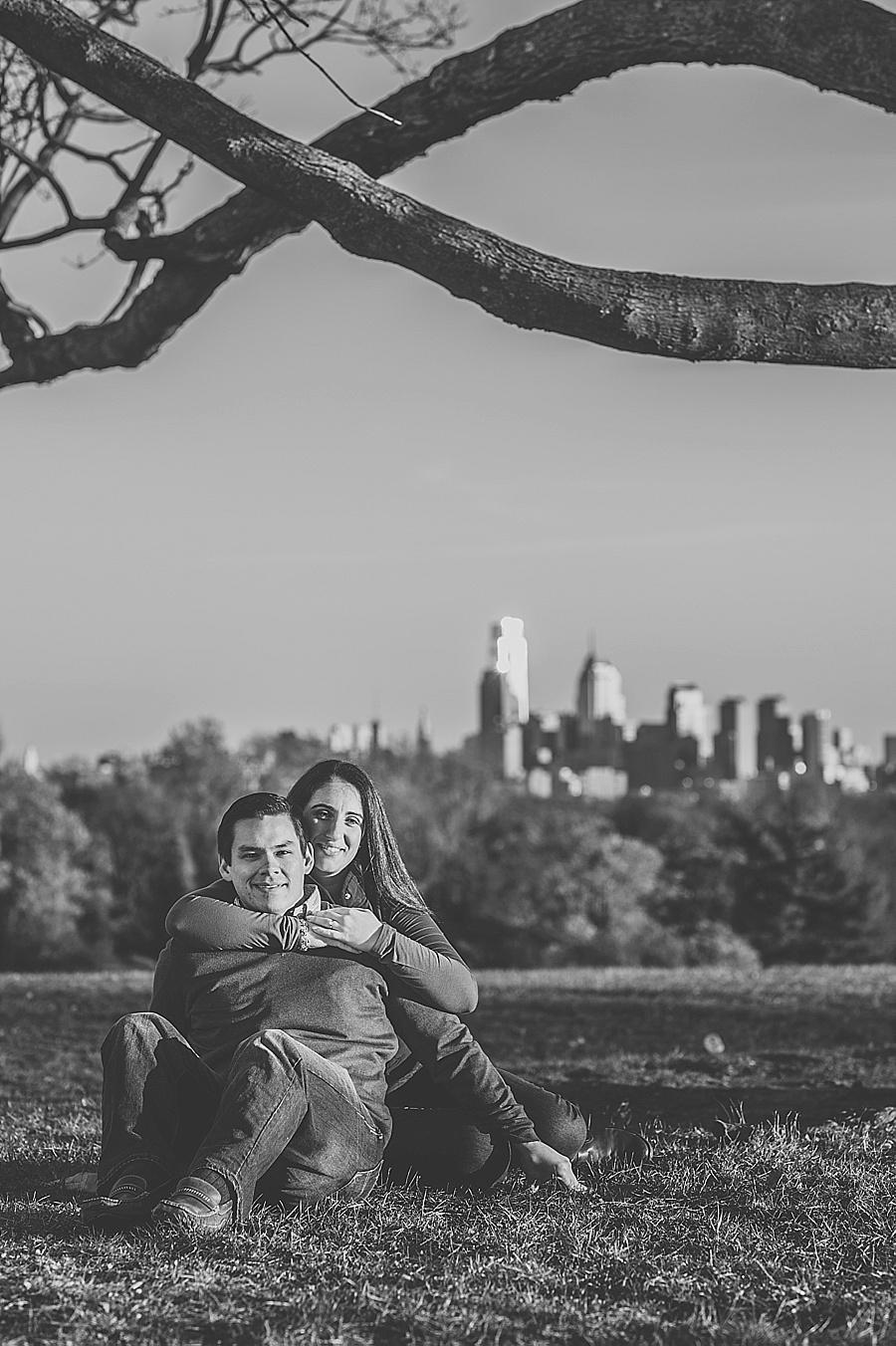 melissa-kelly-philadelphia-engagement-photo-18