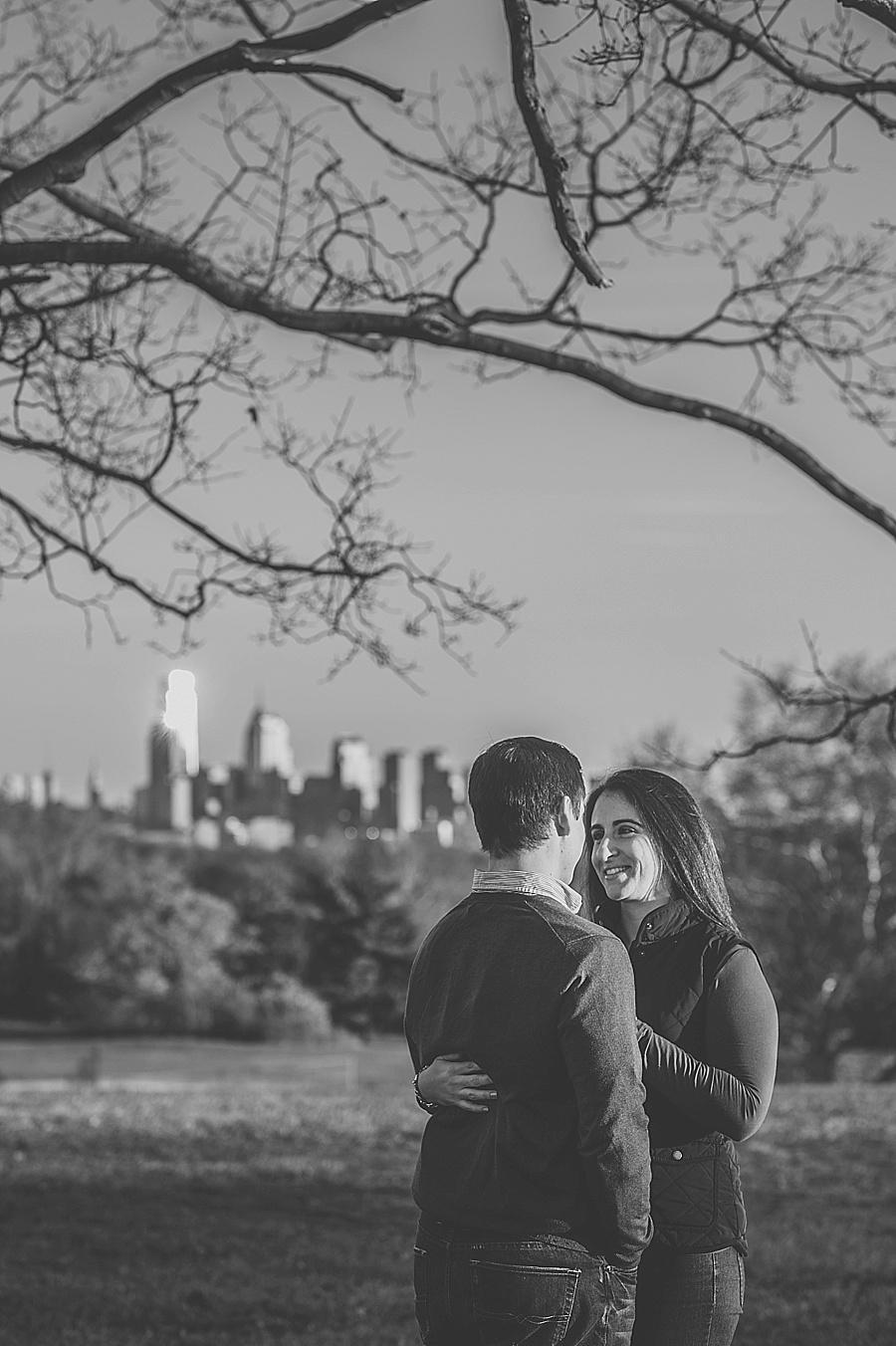 melissa-kelly-philadelphia-engagement-photo-19