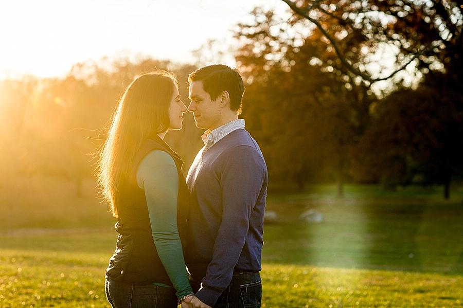 melissa-kelly-philadelphia-engagement-photo-21
