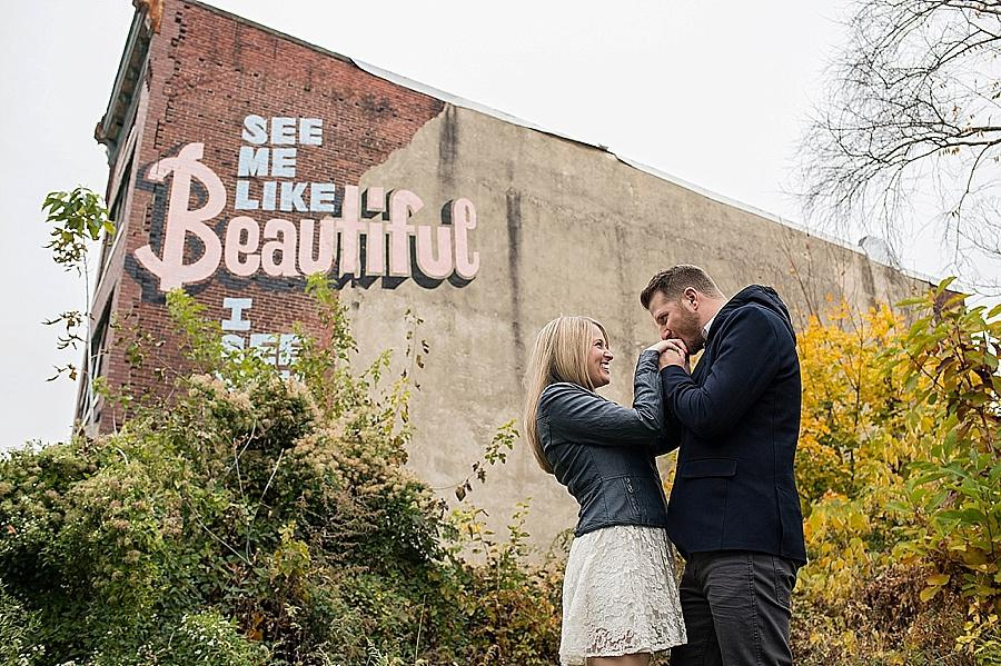 melissa-kelly-philadelphia-engagement-photo-35