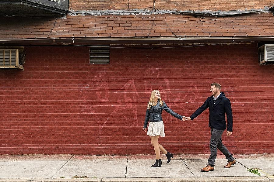 melissa-kelly-philadelphia-engagement-photo-38