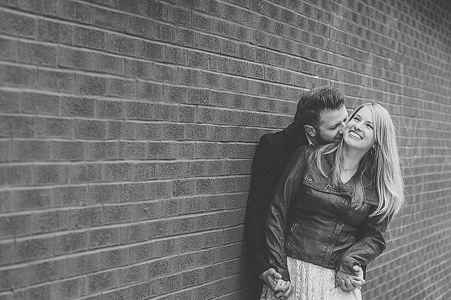 melissa-kelly-philadelphia-engagement-photo-39