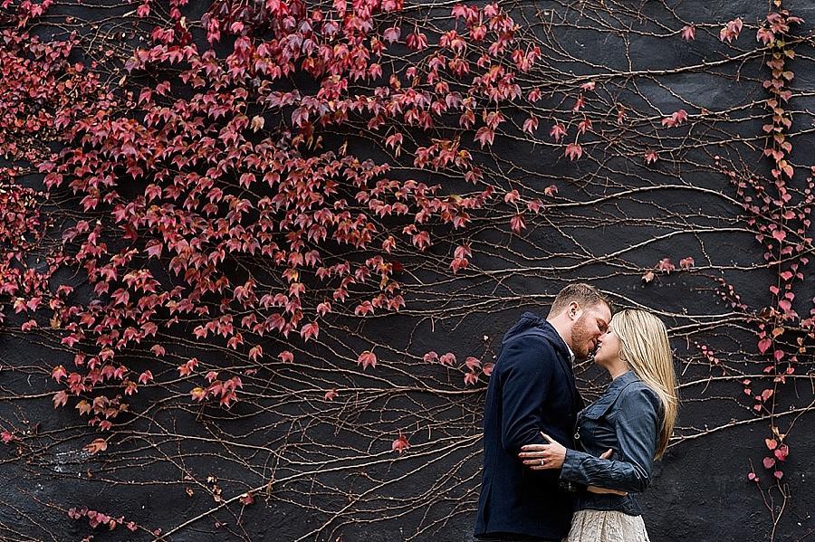 melissa-kelly-philadelphia-engagement-photo-41