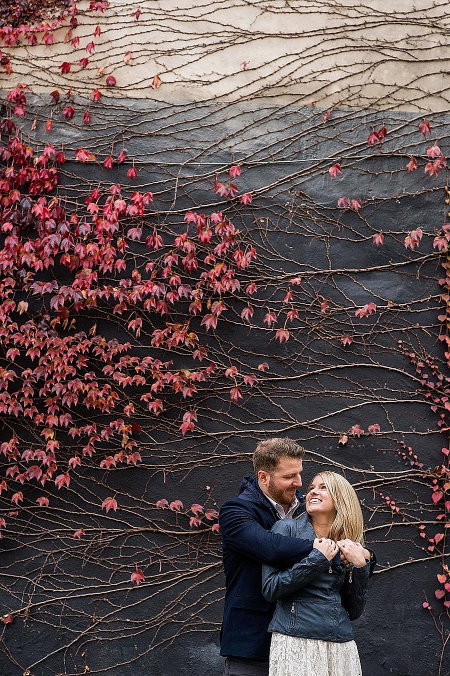melissa-kelly-philadelphia-engagement-photo-42