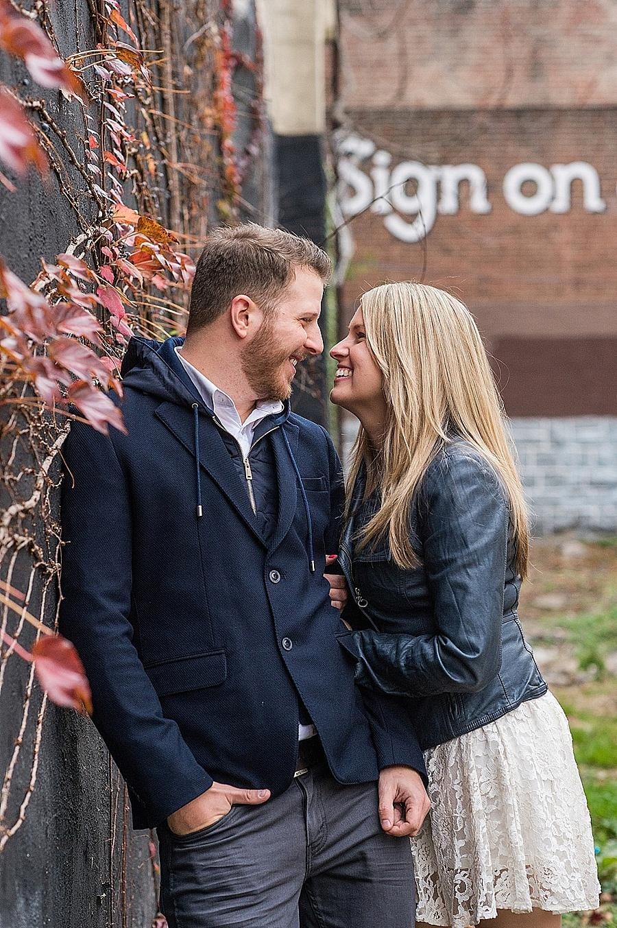 melissa-kelly-philadelphia-engagement-photo-43