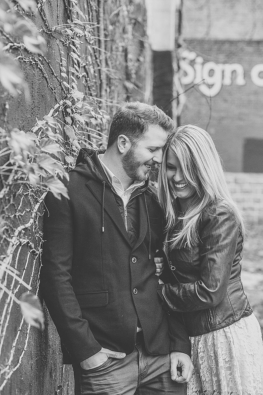 melissa-kelly-philadelphia-engagement-photo-44