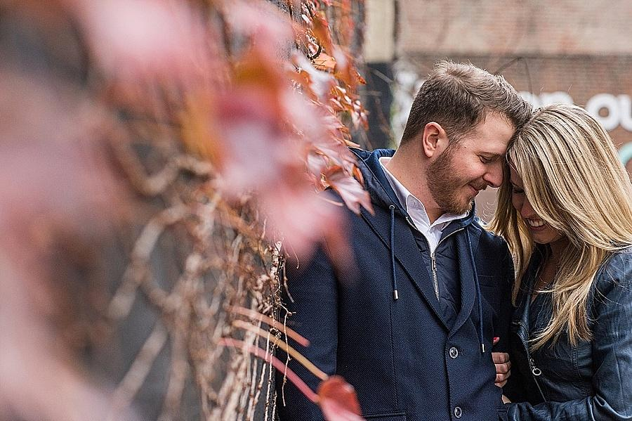 melissa-kelly-philadelphia-engagement-photo-45