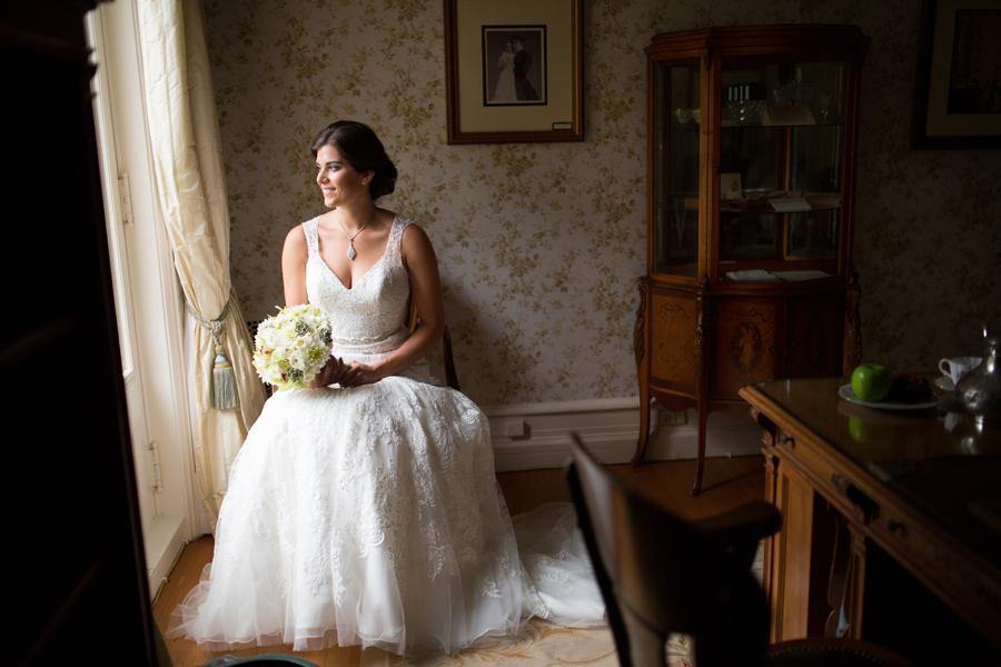 asyaphotography.com