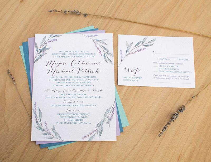 HandPaintedWeddings_9