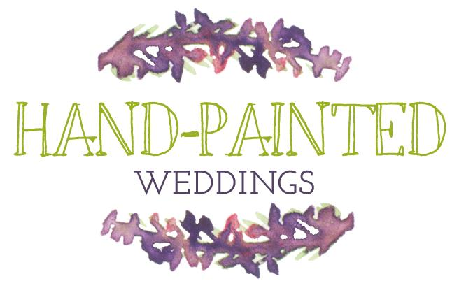 HandPaintedWeddings_logo