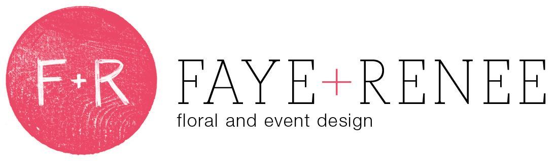 Faye+Renee