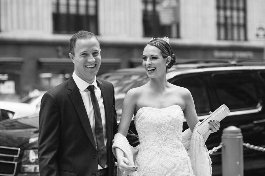 Thayne + Alex_Real Wedding__Alix Passage_039