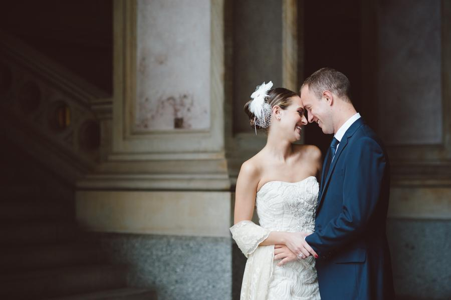 Philadelphia Wedding Blog
