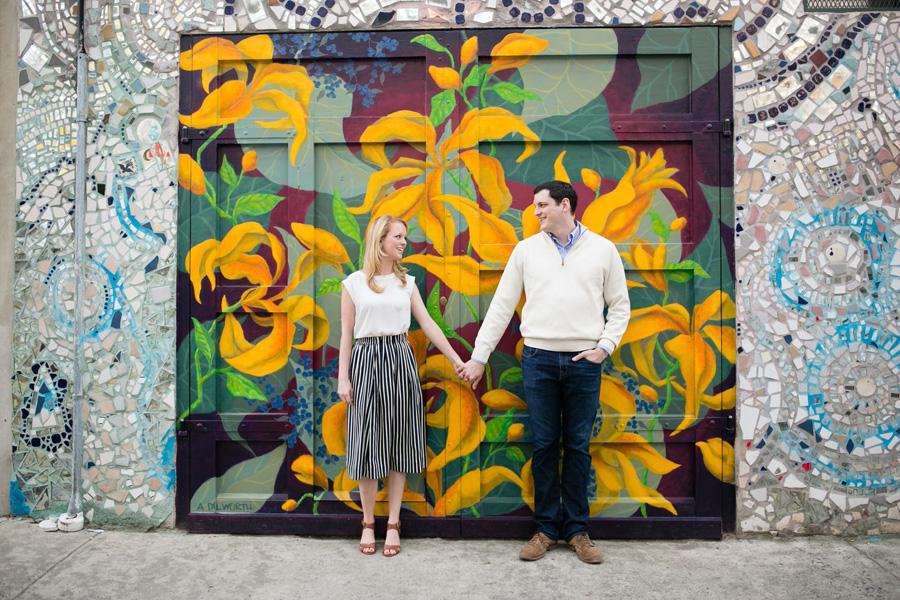 Philadelphia engagement by Peach Plum Pear Photo_001