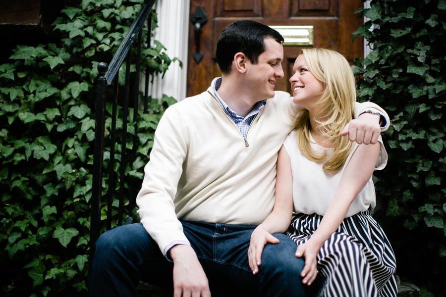 Philadelphia engagement by Peach Plum Pear Photo_002