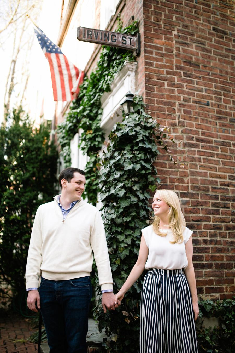 Philadelphia engagement by Peach Plum Pear Photo_003