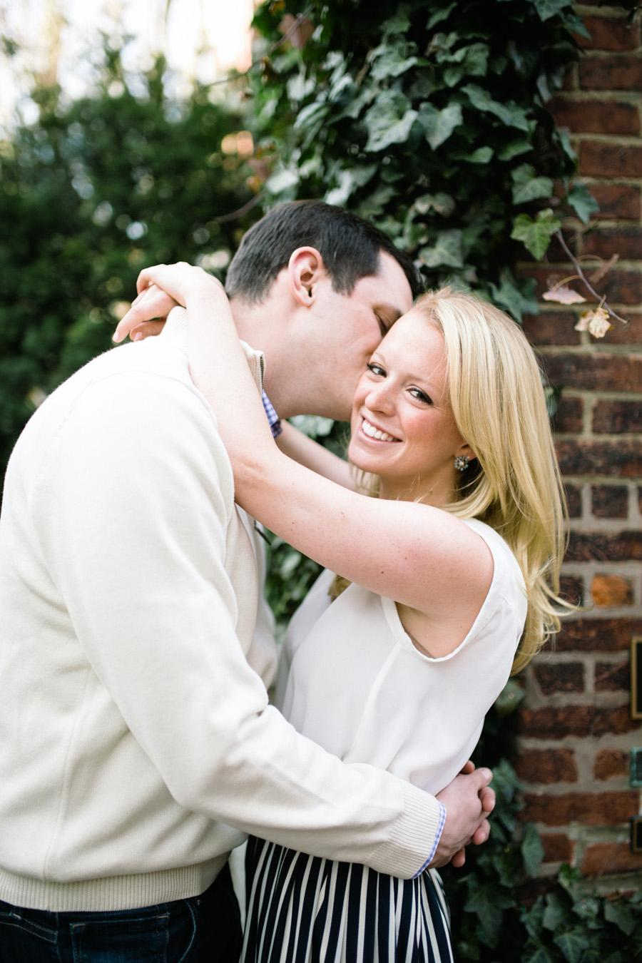 Philadelphia engagement by Peach Plum Pear Photo_004