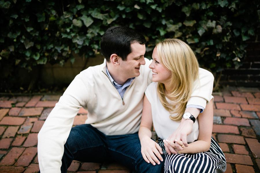 Philadelphia engagement by Peach Plum Pear Photo_007