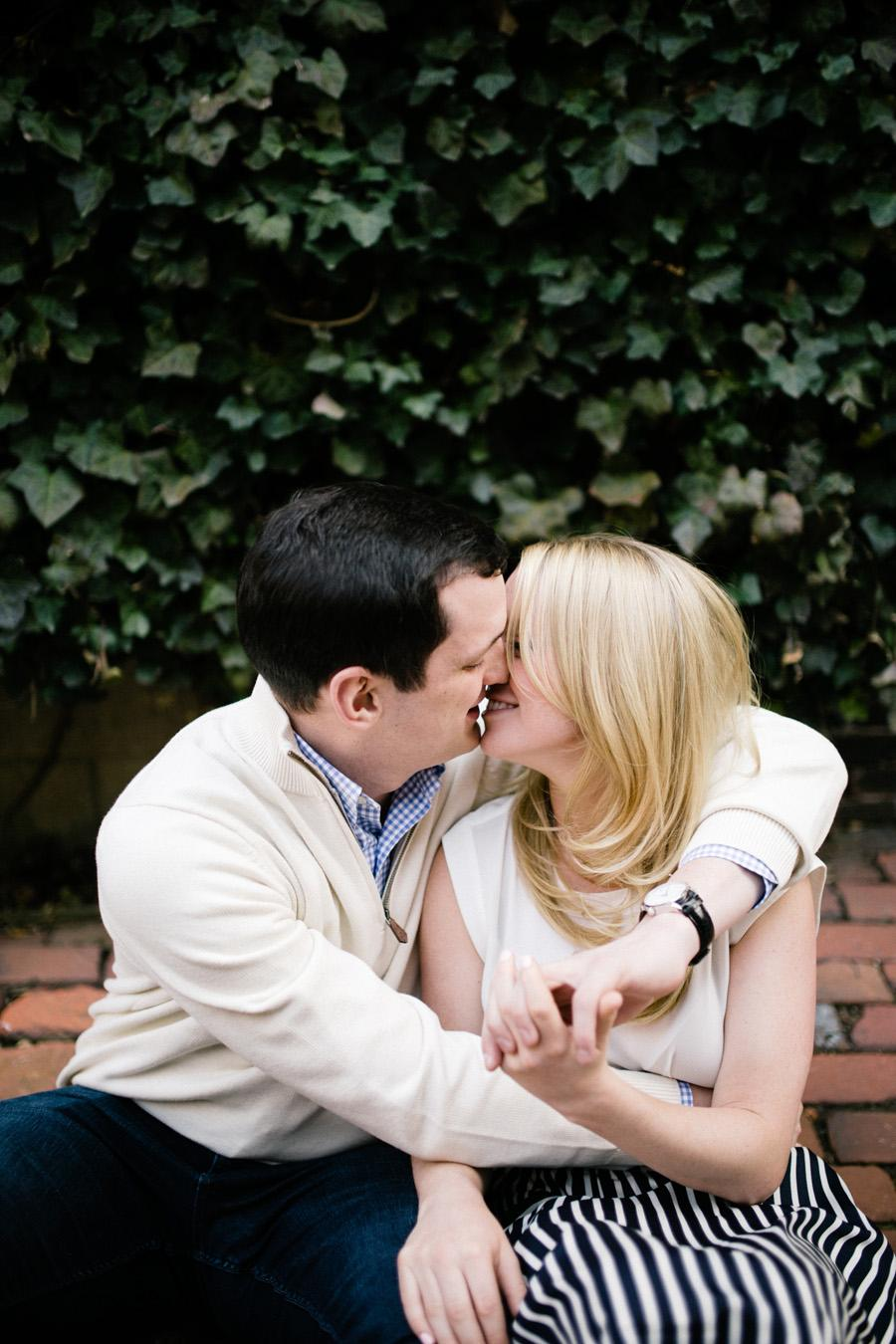 Philadelphia engagement by Peach Plum Pear Photo_008