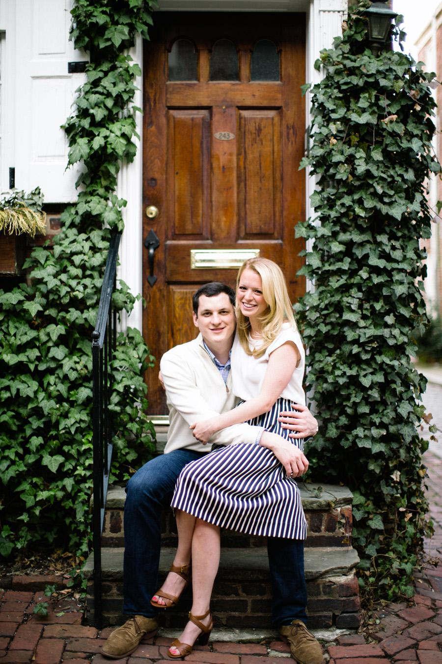 Philadelphia engagement by Peach Plum Pear Photo_010