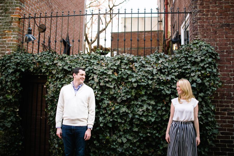 Philadelphia engagement by Peach Plum Pear Photo_011