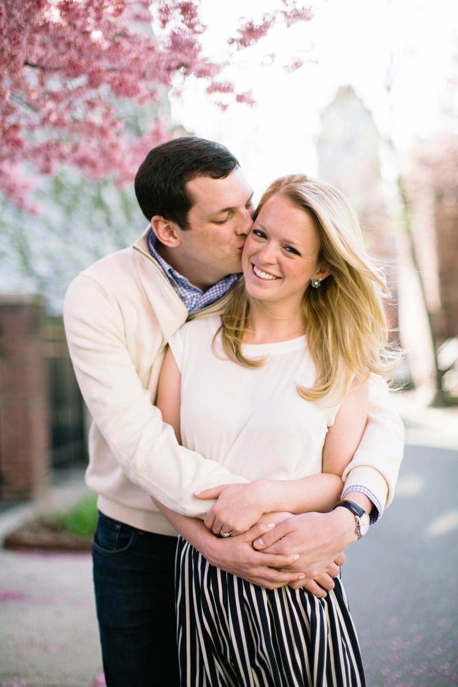 Philadelphia engagement by Peach Plum Pear Photo_013
