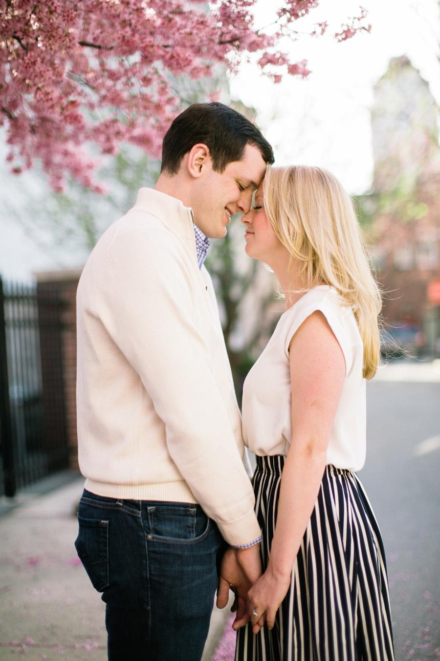 Philadelphia engagement by Peach Plum Pear Photo_014