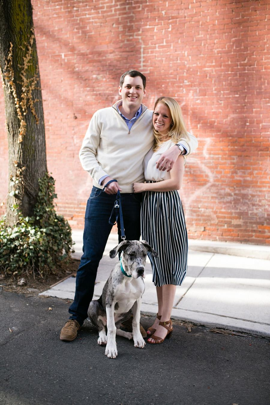 Philadelphia engagement by Peach Plum Pear Photo_016