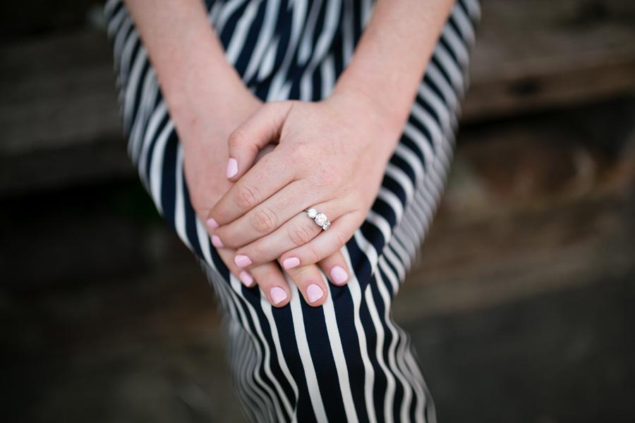 Philadelphia engagement by Peach Plum Pear Photo_018