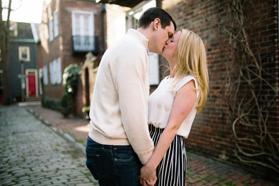 Philadelphia engagement by Peach Plum Pear Photo_019