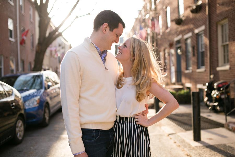 Philadelphia engagement by Peach Plum Pear Photo_020