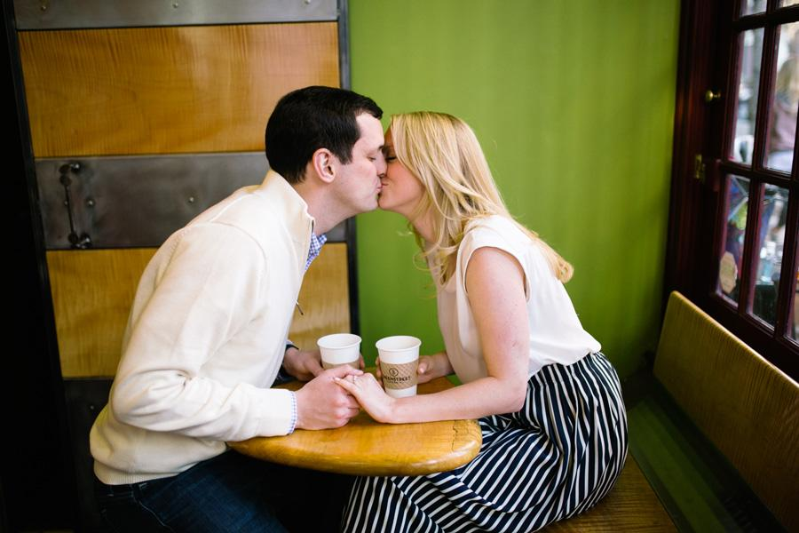 Philadelphia engagement by Peach Plum Pear Photo_023