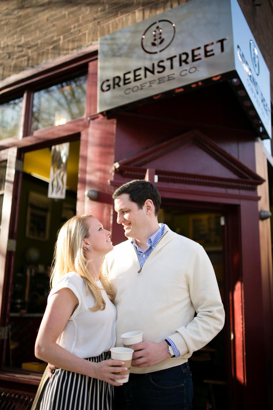 Philadelphia engagement by Peach Plum Pear Photo_025