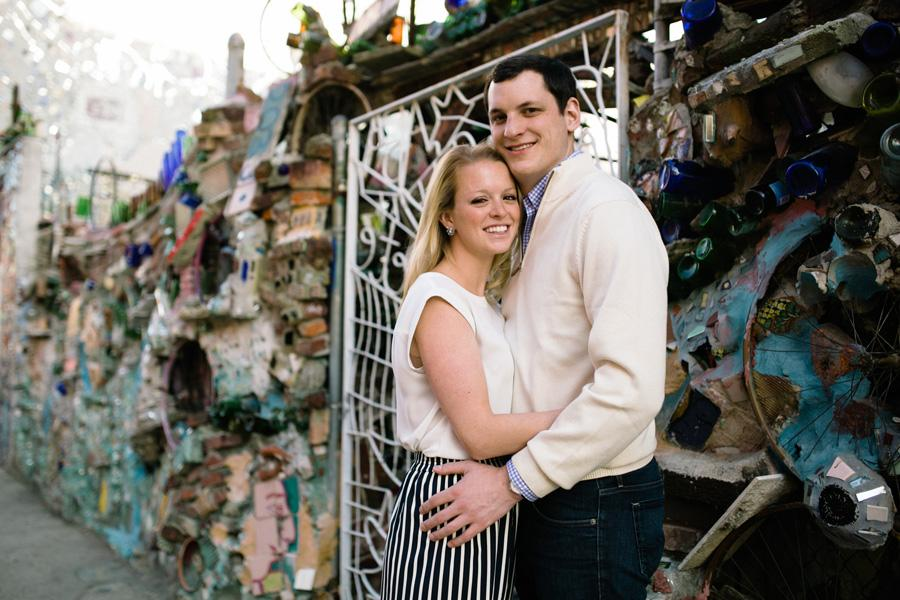 Philadelphia engagement by Peach Plum Pear Photo_027