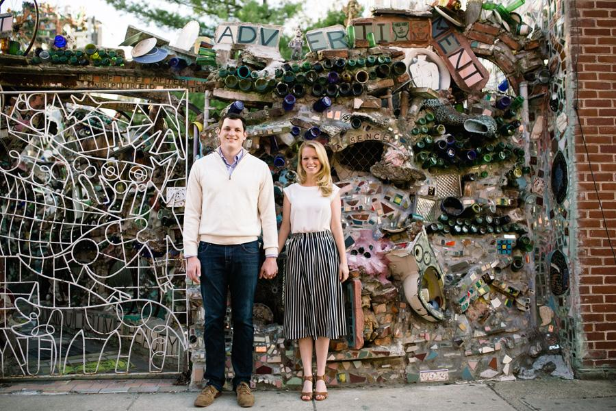 Philadelphia engagement by Peach Plum Pear Photo_029